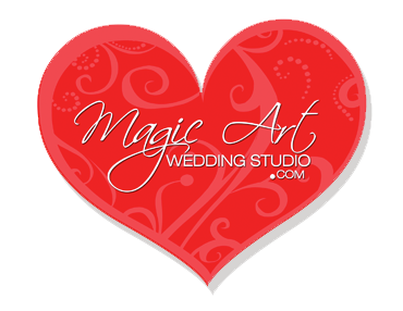 Magic Art Wedding Studio