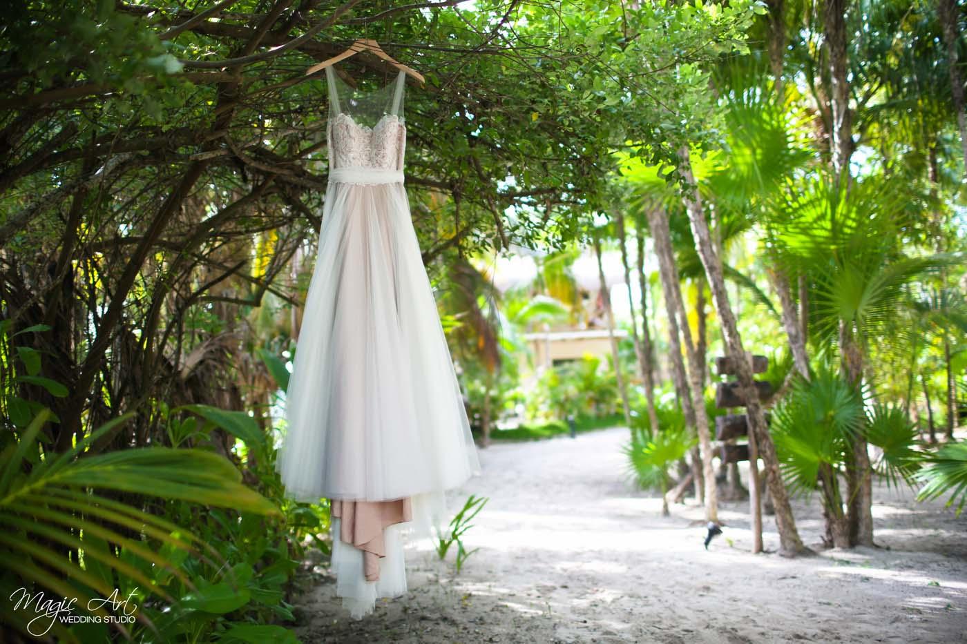 Riviera maya wedding photographer cris niko for Riviera maya wedding photographer